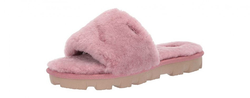 ugg women's cozette slipper