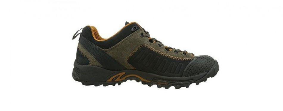 vasque men's juxt multi-sport shoe