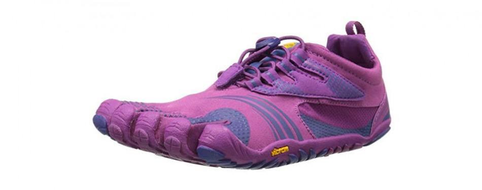 vibram kmd sport ls cross training shoe