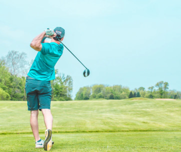 what you need to wear when golfing
