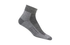wigwam-men's-cool-lite-mid-hiker-thermal-sock-1
