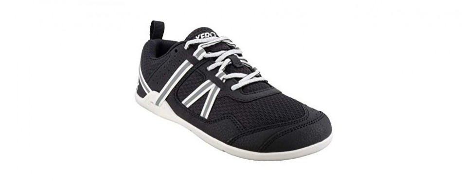 xero shoes pio zero drop sneaker